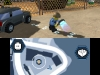 lego_city_undercover_chase_begins-17