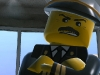 lego_city_undercover_chase_begins-18