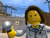 lego_city_undercover_chase_begins-19