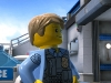 lego_city_undercover_chase_begins-2