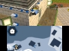 lego_city_undercover_chase_begins-24