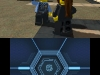 lego_city_undercover_chase_begins-25
