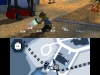 lego_city_undercover_chase_begins-26