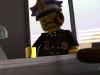 lego_city_undercover-13