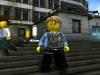lego_city-8