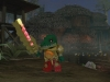LD_GameplayScreen_35