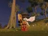 LD_GameplayScreen_37
