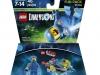lego-dimensions-11-1