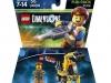 lego-dimensions-12-1