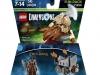 lego-dimensions-13-1