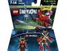 lego-dimensions-16-1