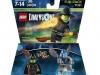 lego-dimensions-17-1