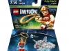 lego-dimensions-20-1