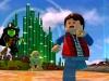lego-dimensions-3-1