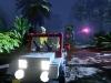 LEGO-Jurassic-World_Screenshot_4