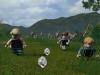 LEGO-Jurassic-World_Screenshot_5