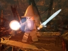 lego_the_hobbit-2