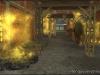 smelter1-1