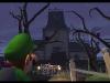 3DS_LuigisMansionDM_0117_02