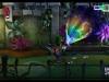 3DS_LuigisMansionDM_0117_03