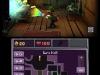 3DS_LuigisMansionDM_0117_04