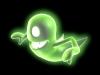 3DS_LuigisMansionDM_char02_1_ad