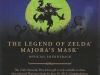 majoras_mask_soundtrack_cn-5-1
