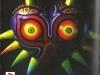 majoras_mask_soundtrack_cn-6-1