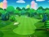 3DS_MarioGolfWT_021314_01