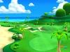 3DS_MarioGolfWT_021314_02
