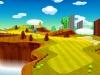 3DS_MarioGolfWT_021314_03