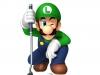 3DS_MarioGolfWT_021314_09