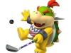 3DS_MarioGolfWT_021314_11