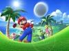 3DS_MarioGolfWT_021314_12