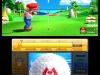 3DS_MarioGolfWT_021314_Scrn01