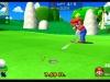 3DS_MarioGolfWT_021314_Scrn02