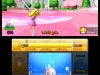 3DS_MarioGolfWT_021314_Scrn03