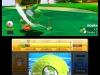 3DS_MarioGolfWT_021314_Scrn04