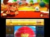 3DS_MarioGolfWT_021314_Scrn05