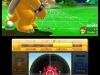 3DS_MarioGolfWT_021314_Scrn06