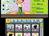 3DS_MarioGolfWT_021314_Scrn07