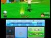 3DS_MarioGolfWT_021314_Scrn08