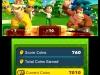 3DS_MarioGolfWT_021314_Scrn09
