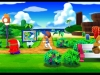 3DS_MarioGolfWT_021314_Scrn10