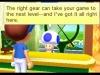 3DS_MarioGolfWT_021314_Scrn11