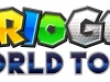 3DS_MarioGolfWT_logo