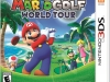 3DS_MarioGolfWT_pkg