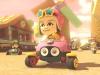 WiiU_MK8_MiiSuits_Kirby01