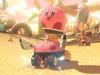WiiU_MK8_MiiSuits_Kirby02