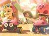 WiiU_MK8_MiiSuits_Kirby03